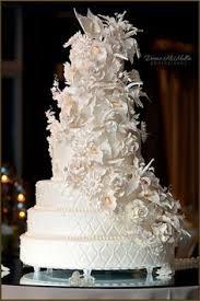 most beautiful wedding cakes 2015. Fine Beautiful Most Beautiful Wedding Cakes 2015  Google Search On Most Beautiful Wedding Cakes O