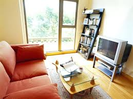 architectural technology sheridan simple small living room wiring diagrams o open plan decorating ideas for rooms