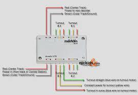 1 gauge charlie s blog connections on a k 83 decoder