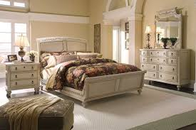 cottage style bedroom furniture. cottage style bedrooms contemporary kincaid european bedroom set consumer reviews | home furniture e