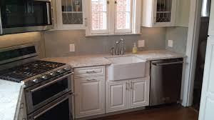 Kitchen Remodeling Contractor Kitchen Remodeling St Louis Mo Bb Contracting