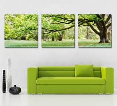online cheap 50 50 cm canvas wall art tree picture canvas painting green tree painting large wall pictures for living room by xiaoweng123 dhgate com on large canvas wall art trees with online cheap 50 50 cm canvas wall art tree picture canvas painting