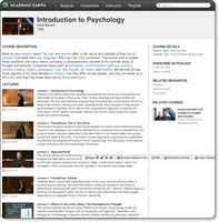 developmental psychology extended essay topics style control gq developmental psychology extended essay topics