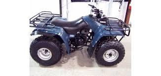 atv answerman june 2015 atv com 1985 yamaha 125 atv at 1985 Yamaha Atv
