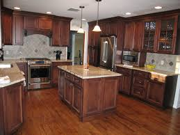 Custom Kitchens By Chuck Kitchen Bathroom Countertop Cabinets