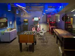activision blizzard coolest offices 2016. 0fab85f76ed2ba73cf37b6c8b3390939 Activision Blizzard Coolest Offices 2016