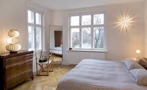 Full Size of Lights:excellent Bedroom Lighting Q With Designer Anne Kustner  Haseries Picture Of ...