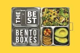 (Image credit: Susanna Hopler) The 3 Best Bento Boxes for School Lunches | Kitchn
