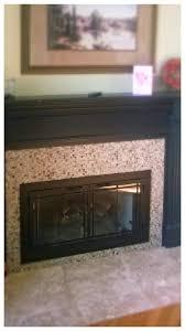 fireplace door installation specialty design fireplace doors fireplace door mounting bracket fireplace door installation