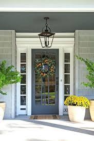 black front door with glass black front doors with glass black front door with oval glass