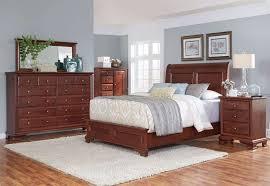 Levin Furniture Bedroom Sets - makanan.us