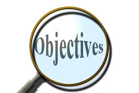 My Objective In Resume Does My Resume Need An Objective Statement The Campus Career Coach 93