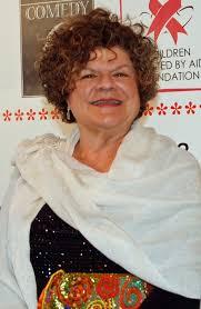 Mary Pat Gleason - Wikipedia
