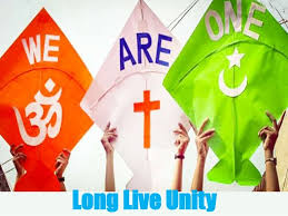 unity in diversity in essay quotes slogan meaning unity in diversity in essay