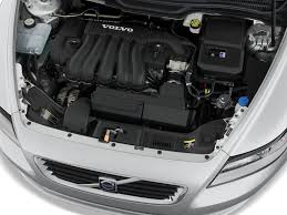 volvo s40 engine bay diagram volvo wiring diagrams online