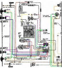 1972 k5 blazer wiring diagram wiring diagrams and schematics 1982 chevy k5 blazer 6 0l swap truckin 39