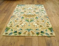 william morris rugs manilla william morris rugs
