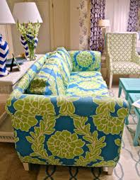Dana Gibson Design Designer Dana Gibson Uses Happy Colors And Bright Patterns