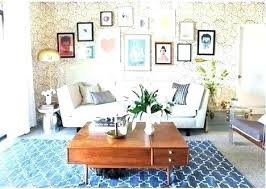 pictures of area rugs on top of carpet images of area rugs over carpet images of