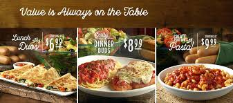 olive garden cary nc over combinations from lunch to dinner learn more olive garden near cary