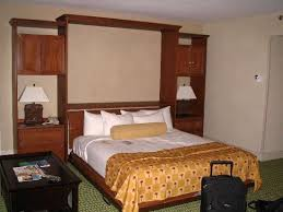 murphy bed for sale. Made To Order Murphy Beds Bed For Sale