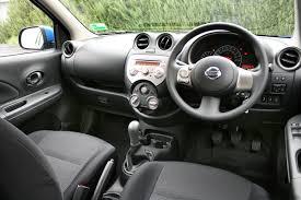 2013 Nissan Micra Review   CarAdvice