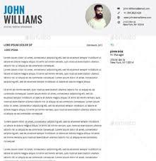 Carta De Presentacion Modelo