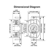 nema l wiring diagram wiring diagram l6 30r wiring diagram automotive diagrams nema l14