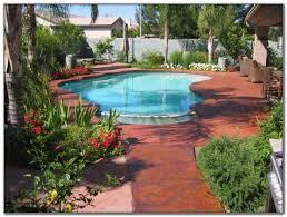 pool deck paint colorsDyco Pool Deck Paint Colors  Decks  Home Decorating Ideas