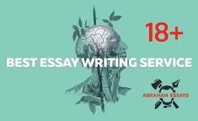 essay writing services forum order custom essay online essay writing forum omnipapers essay writing homework help service