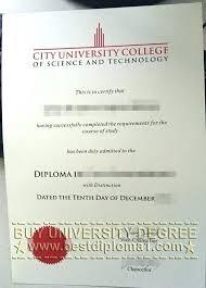 How To Make Fake Certificates Free Make A Fake Diploma Free Lesquare Co