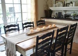 kitchen table lighting unitebuys modern. Lovable Kitchen Table Centerpiece Ideas Decor Unitebuys Modern Interior Design Inspiration Lighting M