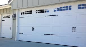 amarr garage door partsGARAGE DOORS Archives  Archway Garage Doors  Gates