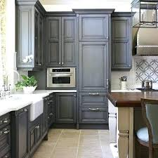 distressed gray cabinets gray kitchen cabinets idea distressed light gray cabinets distressed gray cabinets