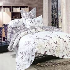 articles with oversized queen duvet cover 90 x 98 tag captivating
