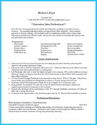 Business Owner Resume awesome Outstanding Keys to Make Most Attractive Business Owner 20