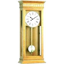 linden wall clock linden wall clock with pendulum wall clock wall clocks with chime wall clocks with chime chime linden wall clock instructions