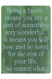 Bonding Quotes Quotes About Family Bonding Quotesta 29