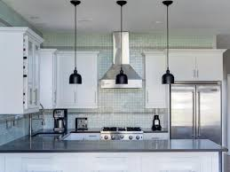 kitchen backsplash glass tile. Beautiful Kitchen Lowes Backsplash  With Kitchen Glass Tile D