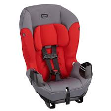 child booster car seats roll over image to zoom larger image evenflo sonus convertible