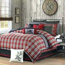 red and white plaid bedding black and white plaid bedding gray red white black check a red and white plaid bedding