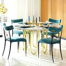hi end furniture brands. High End Dining Chair Covers Room Furniture Brands Gorgeous Modern View In Gallery Carrara Hi M