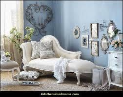 victorian bedroom furniture ideas victorian bedroom. Decorating Theme Bedrooms - Maries Manor: Victorian Ideas Vintage Boudoir Bedroom Furniture