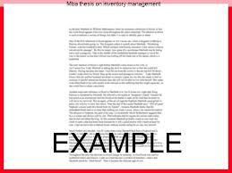 best essay format grade 12