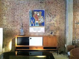 Vintage Design In Antwerpen