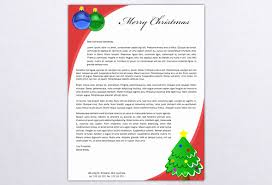 free holiday newsletter template free holiday newsletter template beautiful christmas newsletter