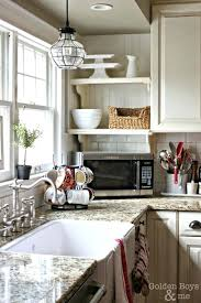 kitchen lighting over island minimalist kitchen best granite lights ideas pendant light over sink height gallery