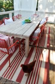 Building Dining Table Diy Farmhouse Table Farmhouse38