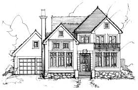 Perfect Architecture Design Sketches J Mark Nelson Architect Llc To Ideas