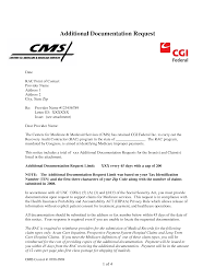 Best Photos Of Demand Letter For Insurance Claim Insurance